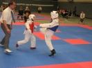 Kid's Fight Stralsund
