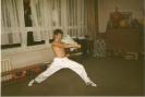 Stephan Dez. 1995